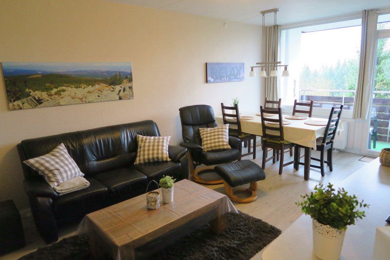 harz ferienpark glockenberg ferienwohnungsangebote. Black Bedroom Furniture Sets. Home Design Ideas