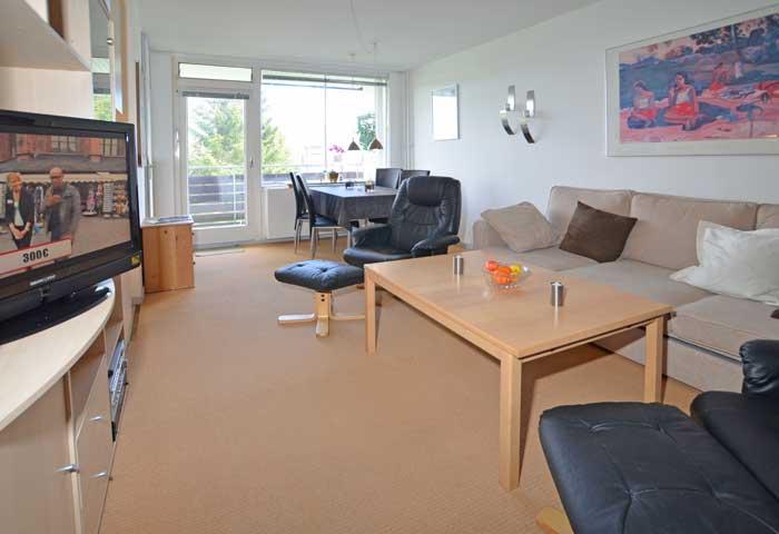 Ferienwohnung in altenau harz ferienpark glockenberg for Boden 20 prozent